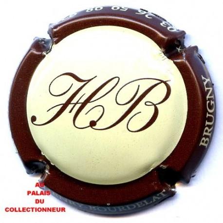 Capsule henry bourdelat 14 lot n 11951 capsule de for 90 degrees salon charlotte