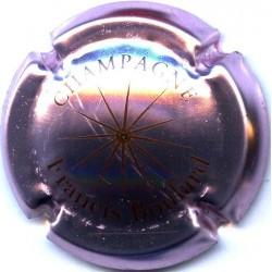 BOULARD FRANCIS 06 LOT N°1347