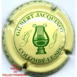 JACQUINOT GILBERT LOT N°2111
