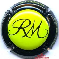 MANCEAUX ROGER 14e LOT N°13998