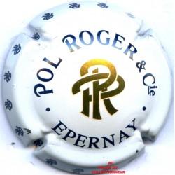 POL ROGER & CIE 061c LOT N°14359