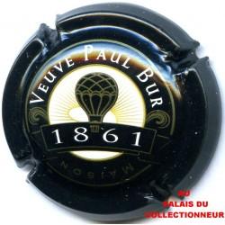 02 VEUVE PAUL BUR 06 LOT N°6400