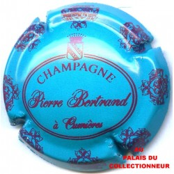 BERTRAND PIERRE 39 LOT N°18204