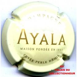 AYALA 37e LOT N°18316