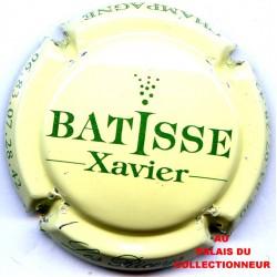BATISSE XAVIER 01a LOT N°18332
