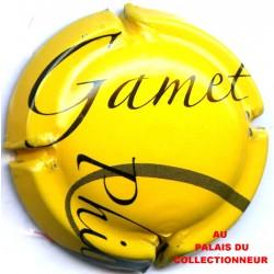 GAMET PHILIPPE 13 LOT N°18360