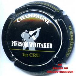 PIERSON WHITAKER 02 LOT N°18602