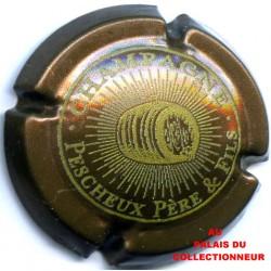 PESCHEUX P.& F. 18 LOT N°18682