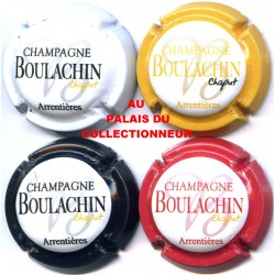 BOULACHIN-CHAPUT 05S LOT N°18808