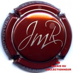 RIGOT J.M.111b LOT N°18968