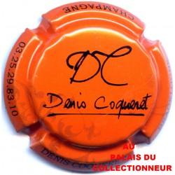 COQUERET Denis 09 LOT N°1714