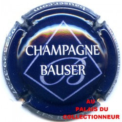 BAUSER RENE 026f LOT N°19059