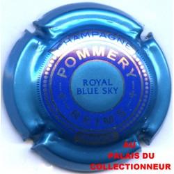 POMMERY 116 LOT N°19075