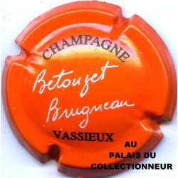 BETOUZET-BRUGNEAU 14 LOT N°19084