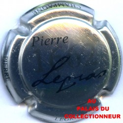 LEGRAS PIERRE 13 LOT N°4209