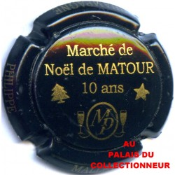 MALLET PHILIPPE 04f LOT N°4497
