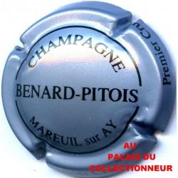 BENARD PITOIS 09 LOT N°19120