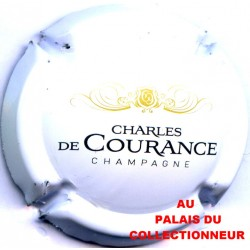 CHARLES DE COURANCE 07 LOT N°19282