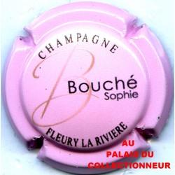 BOUCHE Sophie 01 LOT N°19336