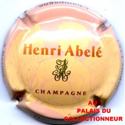 ABELE 42h LOT N°19409