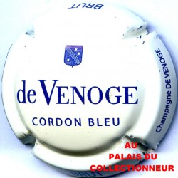 DeVENOGE 546 LOT N°19477