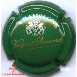 VERGEAT-BESNARD05b LOT N°7764