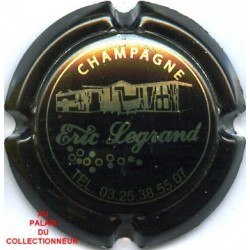 LEGRAND ERIC023 LOT N°7878