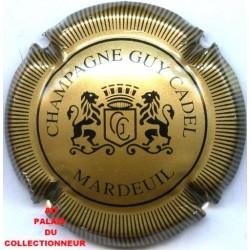 CADEL GUY09 LOT N°9541