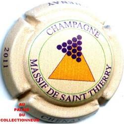 MASSIF DE SAINT THIERRY06a LOT N°10186