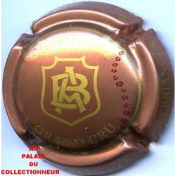 BERGERE A.15 LOT N°10992
