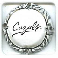 CAZALS07 LOT N°1783