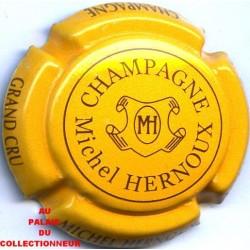 HERNOUX MICHEL 05a LOT N°10999