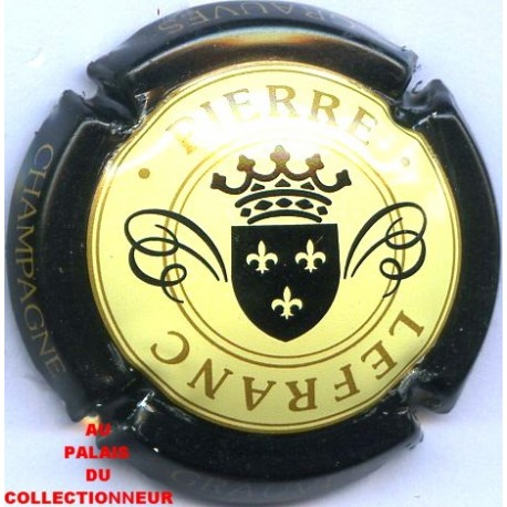 LEFRANC PIERRE03 LOT N°11500