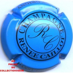 CAILLOT RENEE06 LOT N°11508