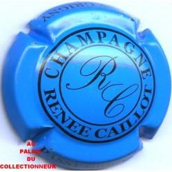 CAILLOT RENEE06 LOT N°11508