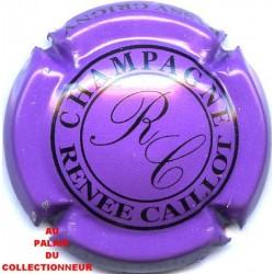 CAILLOT RENEE09 LOT N°11511