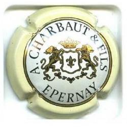 CHARBAUT & FILS02 LOT N°1790