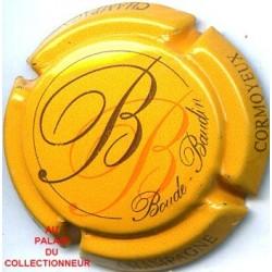 BOUDE-BAUDIN05 LOT N° 8146