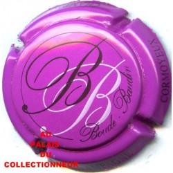BOUDE-BAUDIN07 LOT N°9458