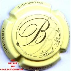 BOUDE-BAUDIN02 LOT N°11534