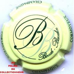 BOUDE-BAUDIN03 LOT N°11535