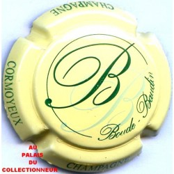 BOUDE-BAUDIN04 LOT N°11536