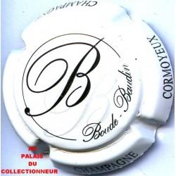BOUDE-BAUDIN06 LOT N°11537