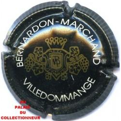 BERNARDON-MARCHAND02 LOT N°11540