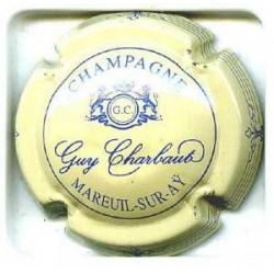 CHARBAUT GUY01 LOT N°1794