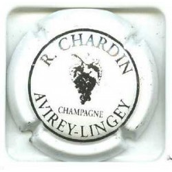 CHARDIN R.03 LOT N°1796