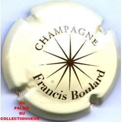 BOULARD FRANCIS 02 LOT N°11576