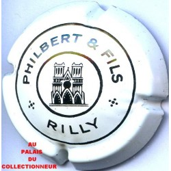 PHILBERT & FILS02 LOT N°11580