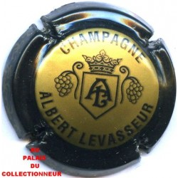 LEVASSEUR ALBERT01a LOT N°11588