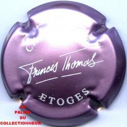 THOMAS FRANCIS12 LOT N°11590